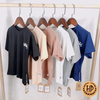 Áo thun bé trai [Hàng Cao Cấp 100% Cotton], áo phông cho bé trai-HPjeans cực đẹp cho bé từ 5 đến 8 tuổi [Chính Hãng]