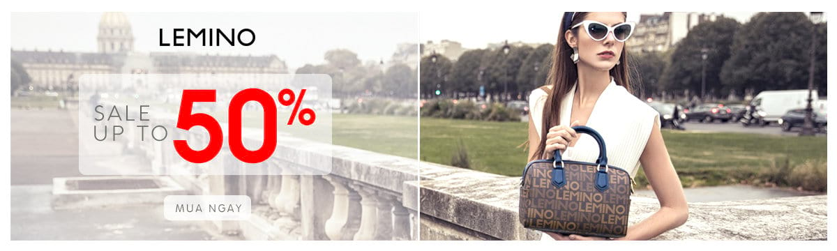 HOTDEAL VN KHUYẾN MÃI ĐẾN 70% 26