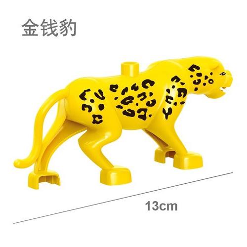 Bộ Lego Xếp Hình Lego Cho Bé