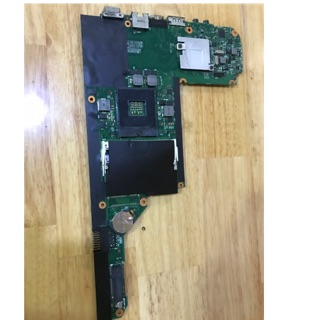 Bo mạch chủ mainboard laptop HP DM4 thumbnail