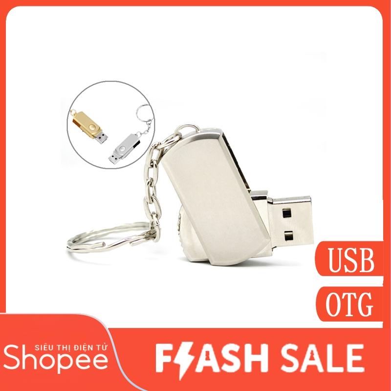 USB Flash drive Tốc độ nhanh 2TB / USB 3.0 – Ổ đĩa flash 2TB 1TB 256GB 128GB 64GB 32GB 16GB 859X Giá chỉ 195.000₫