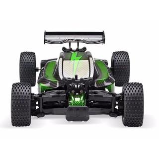 Xe điều khiển từ xa Công thức 1 Formula one (F1) cao cấp