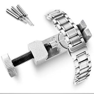Dụng cụ chuyên dụng cắt mắt dây đồng hồ thumbnail