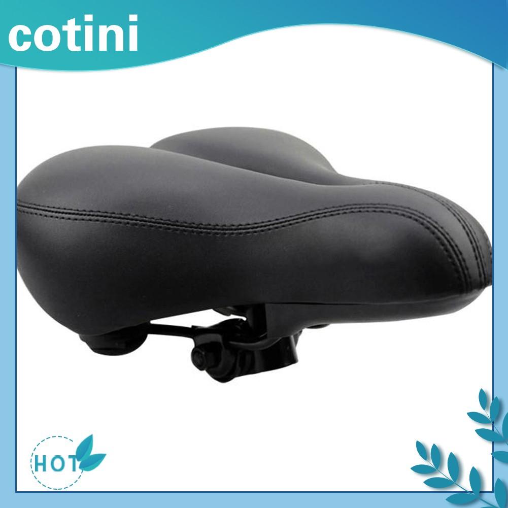 Miếng đệm silicon mềm mại cho yên xe đạp - 14793837 , 2283512694 , 322_2283512694 , 253333 , Mieng-dem-silicon-mem-mai-cho-yen-xe-dap-322_2283512694 , shopee.vn , Miếng đệm silicon mềm mại cho yên xe đạp