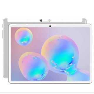 Máy tính bảng tablet AS888 RAM8G 256G