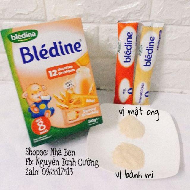 [Free ship 99k giao tại HN + HCM] Bột pha (lắc) sữa Bledina 240gx12 gói 2 vị mật ong và bánh mì cho - 2980323 , 1026192649 , 322_1026192649 , 75000 , Free-ship-99k-giao-tai-HN-HCM-Bot-pha-lac-sua-Bledina-240gx12-goi-2-vi-mat-ong-va-banh-mi-cho-322_1026192649 , shopee.vn , [Free ship 99k giao tại HN + HCM] Bột pha (lắc) sữa Bledina 240gx12 gói 2 vị mậ