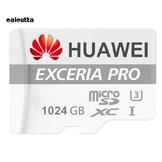 Thẻ Nhớ Yyj Hua Wei 512gb/1tb U3 Tốc Độ Cao