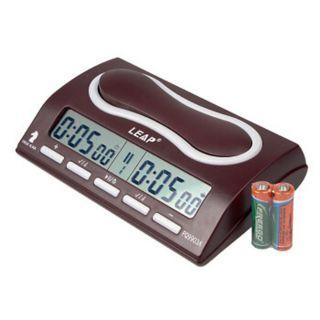 Combo 2 hộp đồng hồ thi đấu LEAP PQ-9903A