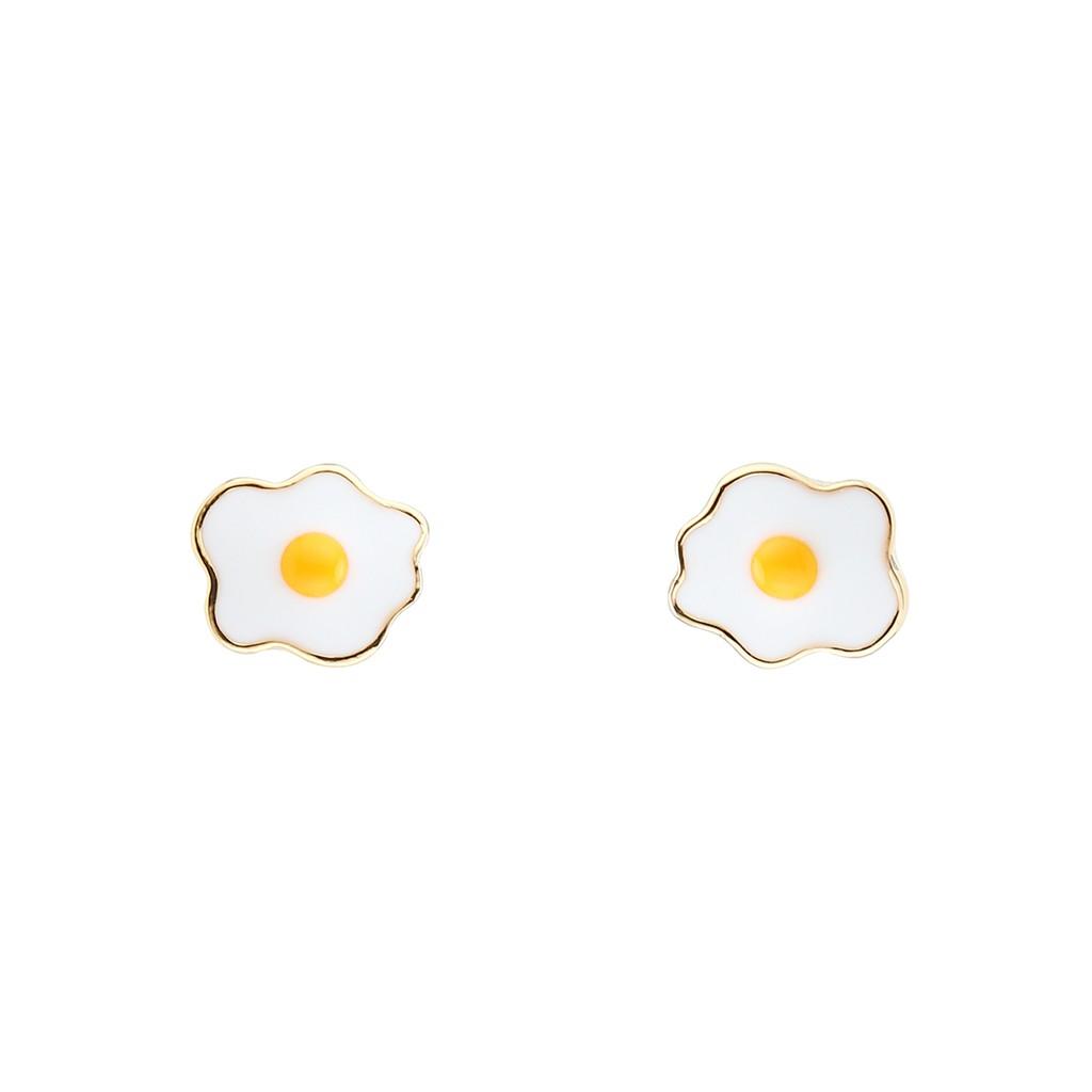 COD CHDM Khuyên tai bạc 925 họa tiết hoạt hình phong cách Harajuku đáng yêu - 22117165 , 2138436870 , 322_2138436870 , 48000 , COD-CHDM-Khuyen-tai-bac-925-hoa-tiet-hoat-hinh-phong-cach-Harajuku-dang-yeu-322_2138436870 , shopee.vn , COD CHDM Khuyên tai bạc 925 họa tiết hoạt hình phong cách Harajuku đáng yêu