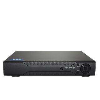 Đầu ghi camera AHD 16 kênh 1080N