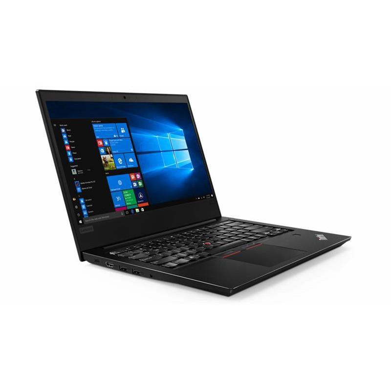 Lenovo ThinkPad E480 (20KNS0EG00) Intel® Core™ i58250U4GB256GB SSDVGA INTEL.