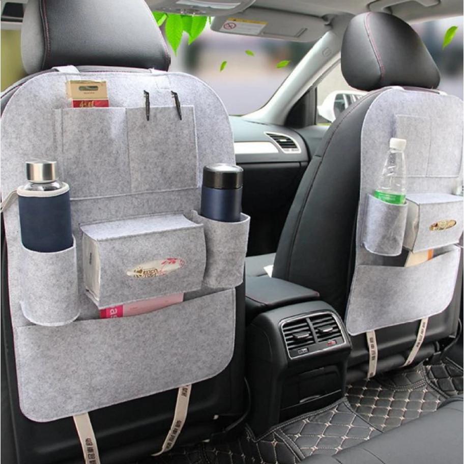 Túi đựng đồ 6 ngăn tiện dụng đa năng trên ô tô (Màu kem và Đen) 2018 Siêu hot - 3603454 , 990330291 , 322_990330291 , 139000 , Tui-dung-do-6-ngan-tien-dung-da-nang-tren-o-to-Mau-kem-va-Den-2018-Sieu-hot-322_990330291 , shopee.vn , Túi đựng đồ 6 ngăn tiện dụng đa năng trên ô tô (Màu kem và Đen) 2018 Siêu hot
