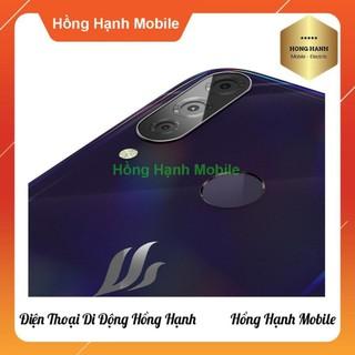 Điện Thoại Vsmart Joy 3 2GB/32GB – Hàng Chính Hãng I Nguyên Seal I Hàng Công Ty – Shop Điện Thoại Hồng Hạnh