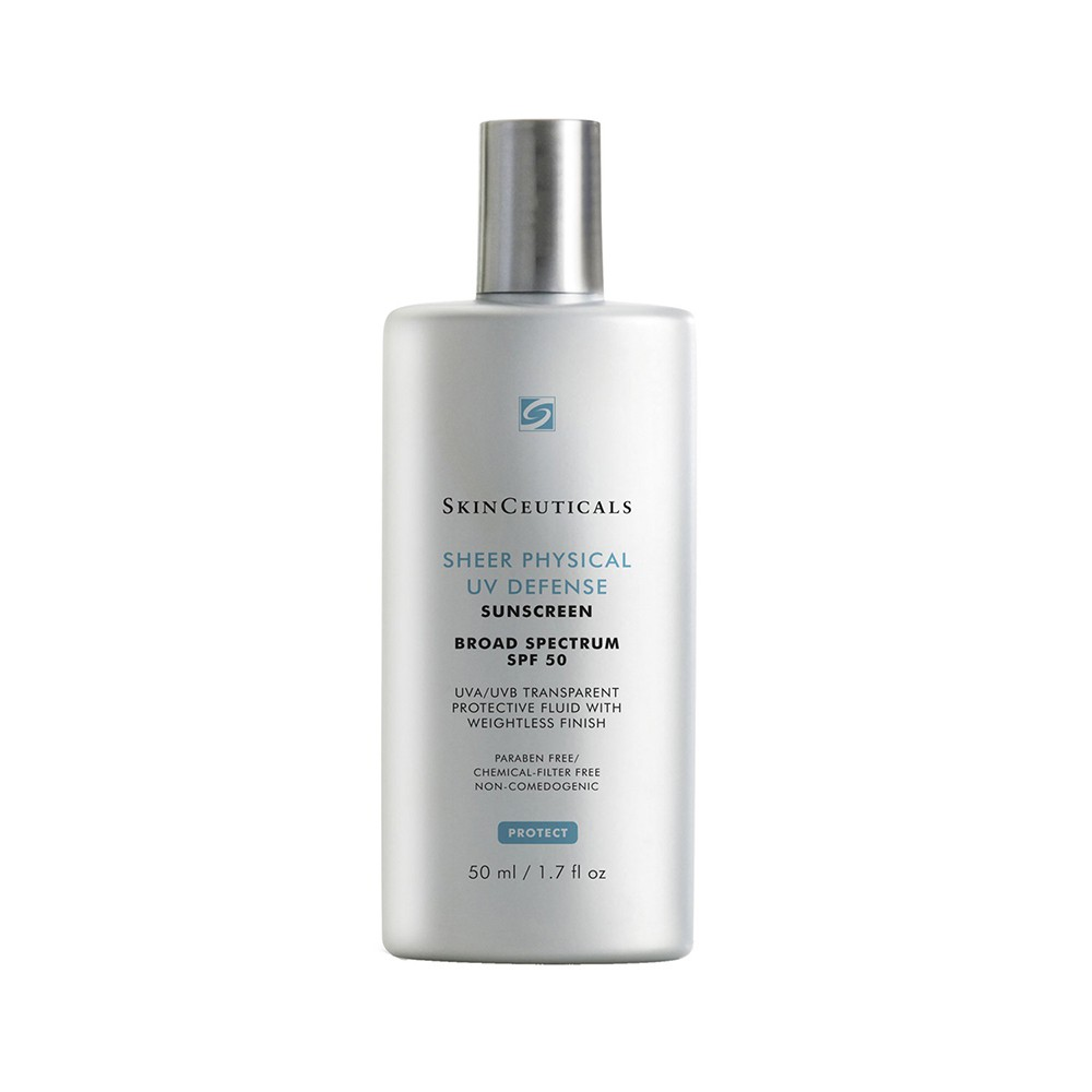 Kem chống nắng Skinceuticals UV Defense SPF 50