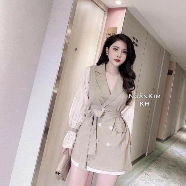 Hoa_MinhNgoc