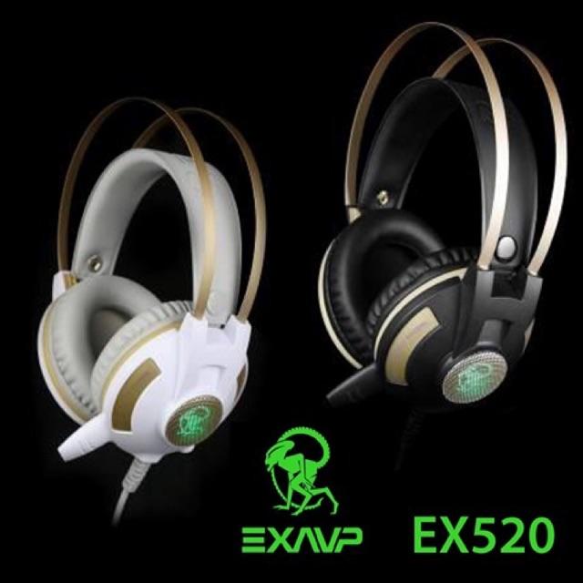 [SALE 10%] Tai nghe chụp tai, headphone EXAVP EX520 có led, box - 2464685 , 841533891 , 322_841533891 , 240000 , SALE-10Phan-Tram-Tai-nghe-chup-tai-headphone-EXAVP-EX520-co-led-box-322_841533891 , shopee.vn , [SALE 10%] Tai nghe chụp tai, headphone EXAVP EX520 có led, box