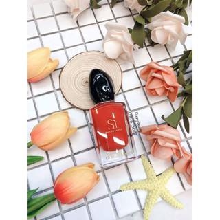 Nước Hoa Giorgio Armani Passion Eau De Parfum thumbnail