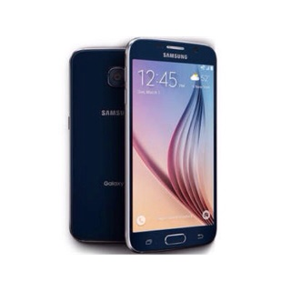 Điện thoại samsung galaxy S6 32G xanh_zin, đẹp keng