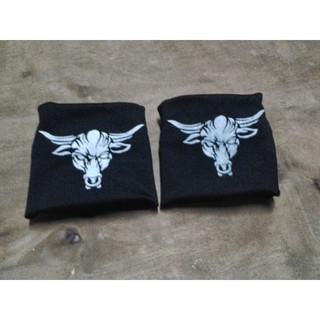 Băng tay ( vòng đeo tay vải ) WWE