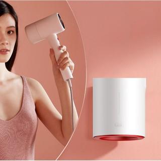 Máy sấy đa năng Deerma Multi-Functional Hand Dryer DEM-GS100 thumbnail