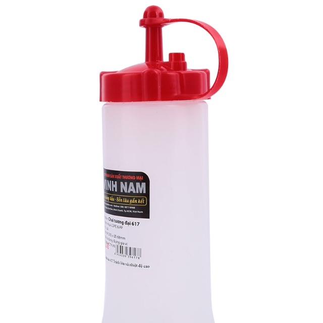 Chai đựng nước tương đại vinh nam - 2494739 , 939904852 , 322_939904852 , 19000 , Chai-dung-nuoc-tuong-dai-vinh-nam-322_939904852 , shopee.vn , Chai đựng nước tương đại vinh nam