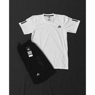 Đồ Bộ Nam 🚚 FREESHIP 🚚 Giá Sỉ – sét bộ quần áo thể thao nam