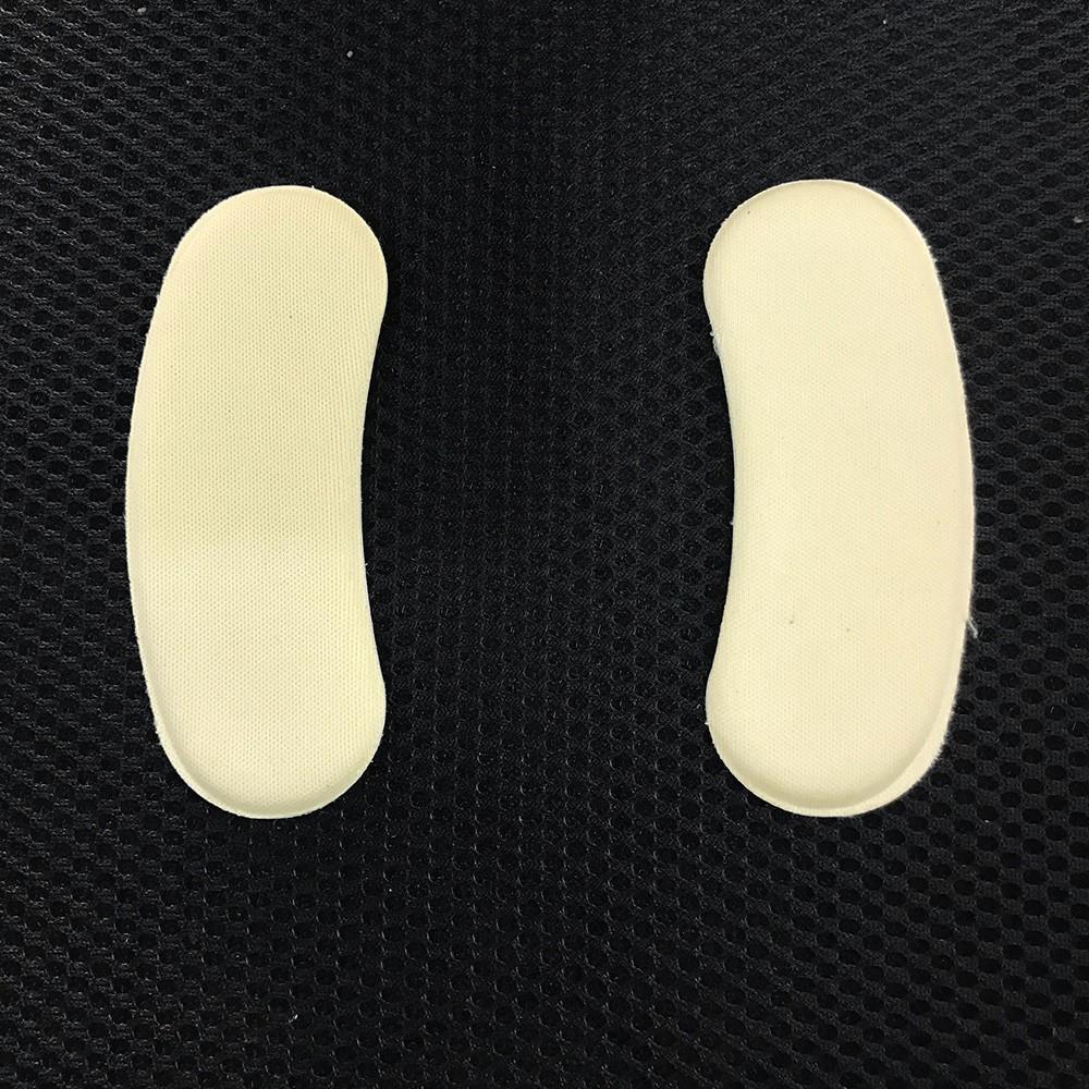 Lót giày Pixie - Bộ 6 miếng lót êm chân