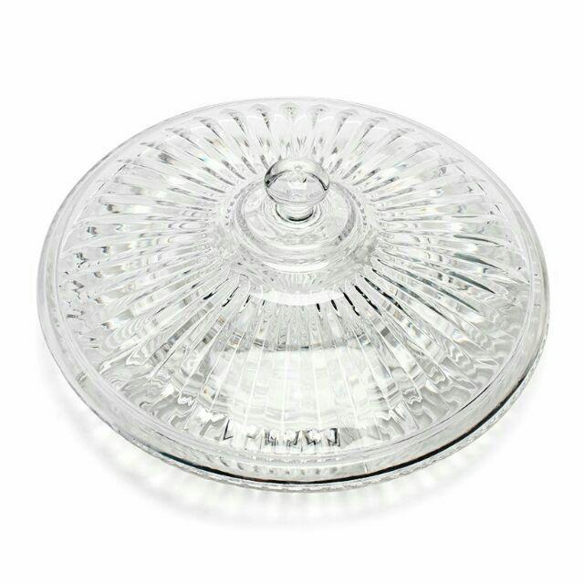 Khay mứt nhựa cao Cấp trong suốt TS165 (32cm,chịu lực tốt) - 2988786 , 867881693 , 322_867881693 , 250000 , Khay-mut-nhua-cao-Cap-trong-suot-TS165-32cmchiu-luc-tot-322_867881693 , shopee.vn , Khay mứt nhựa cao Cấp trong suốt TS165 (32cm,chịu lực tốt)