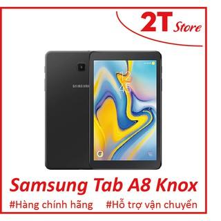 🎁 Máy tính bảng Samsung Tab A 8.0 Knox bản Mỹ (Wifi+4G)