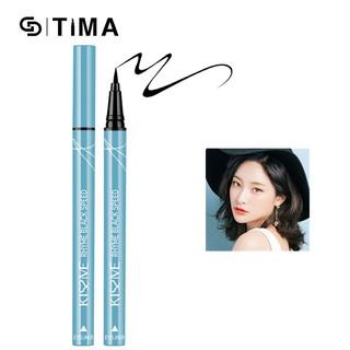 GDTIMA Waterproof Eyeliner Pencil Long Lasting Quick Drying Eye Makeup 1g thumbnail
