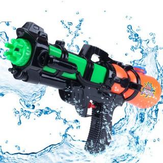 Súng bắn nước áp lực cao, bắn xa tầm 8-15m