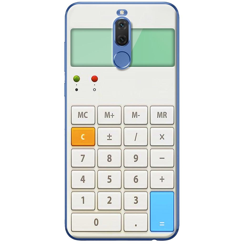 Ốp lưng nhựa dẻo Huawei Nova 2i Máy tính cầm tay - 3298018 , 779935323 , 322_779935323 , 120000 , Op-lung-nhua-deo-Huawei-Nova-2i-May-tinh-cam-tay-322_779935323 , shopee.vn , Ốp lưng nhựa dẻo Huawei Nova 2i Máy tính cầm tay