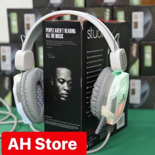 Tai Nghe Gaming Quilian A7
