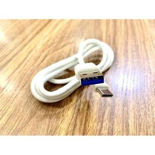 Dây cáp sạc USB Type C USB 3.1 - Dài 1m