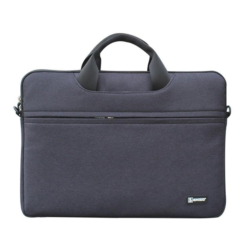 0 Túi đựng laptop Samsung 15,6 inch 13,3 xách tay Xuanlong Knight nữ 14 túi đeo vai 905S3G túi đựng máy tính phổ thông 1 - 22820312 , 2692970815 , 322_2692970815 , 292500 , 0-Tui-dung-laptop-Samsung-156-inch-133-xach-tay-Xuanlong-Knight-nu-14-tui-deo-vai-905S3G-tui-dung-may-tinh-pho-thong-1-322_2692970815 , shopee.vn , 0 Túi đựng laptop Samsung 15,6 inch 13,3 xách tay Xu