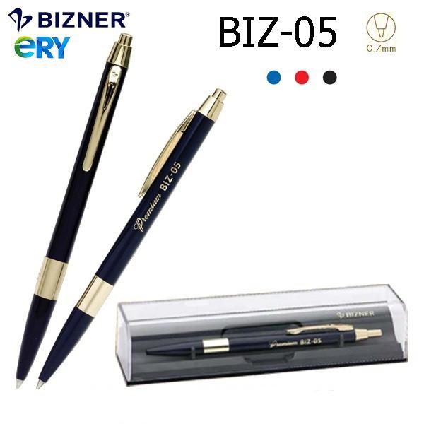 Bút bi cao cấp - có kèm hộp Bizner | BIZ-05, sản phẩm chất lượng cao và được kiểm tra chất lượng trước khi giao hàng