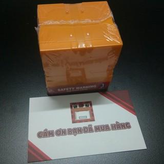 Roblox Toy Box Series 5 (1 hộp) – Tối đa 3 hộp/người