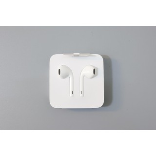 Tai nghe chân lightning xịn bán tại Apple Store (EarPods Lightning Connector)