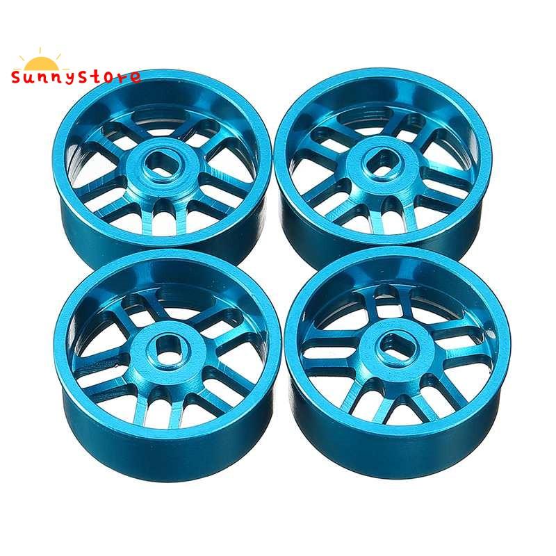 for WLtoys K979 K989 Iw04M Awd Iw02 Rm02 Rm03 Dgawd Mini-Z Mini-D Mini-Q RC Car Spare Parts Upgrade Metal Wheel Hub Tire,Tire