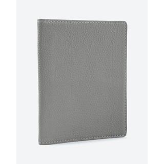 Ví đựng passport WILDCAT 2 TONE LADY PASSPORT HOLDER thumbnail
