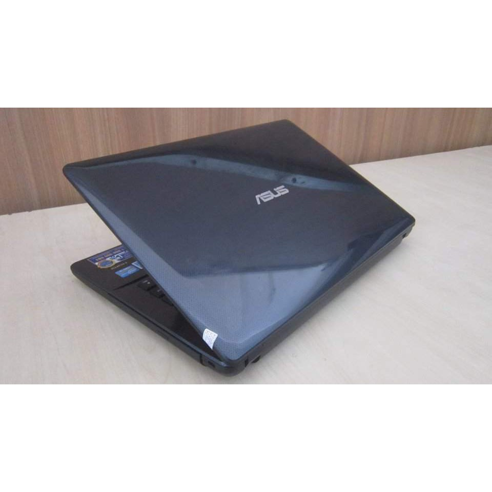 [Rẻ Quá Trời ] Laptop Cũ Chơi Game Asus F451C Core i3-3217U/Ram 4/Ổ 500Gb Mỏng Nhẹ -Tặng PK