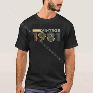 1981 40 chiếc áo sơ mi sinh nhật mới 2021