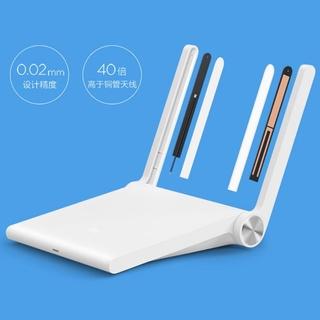 Bộ phát Wi-Fi Xiaomi Mini 2.4Ghz 5Ghz