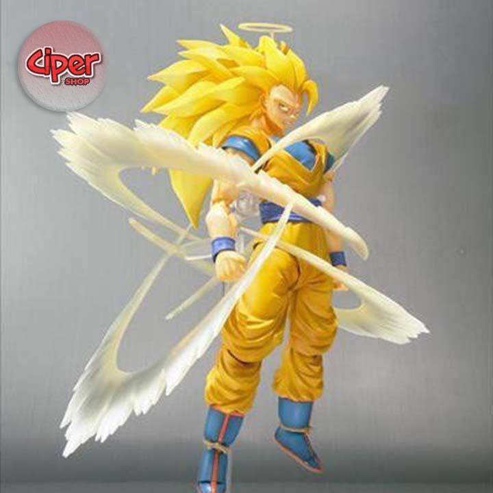 Mô hình Songoku SS3 Khớp - Mô hình Dragon Ball - 3004877 , 793773656 , 322_793773656 , 649000 , Mo-hinh-Songoku-SS3-Khop-Mo-hinh-Dragon-Ball-322_793773656 , shopee.vn , Mô hình Songoku SS3 Khớp - Mô hình Dragon Ball