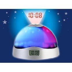 Đồng hồ để bàn kiêm đèn ngủ chiếu sao và giờ lên trần nhà Đèn chiếu sao - 2622156 , 320390539 , 322_320390539 , 63000 , Dong-ho-de-ban-kiem-den-ngu-chieu-sao-va-gio-len-tran-nha-Den-chieu-sao-322_320390539 , shopee.vn , Đồng hồ để bàn kiêm đèn ngủ chiếu sao và giờ lên trần nhà Đèn chiếu sao