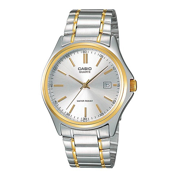 Đồng hồ Casio nam MTP-1183G-7ADF - 3568247 , 1108185026 , 322_1108185026 , 1403000 , Dong-ho-Casio-nam-MTP-1183G-7ADF-322_1108185026 , shopee.vn , Đồng hồ Casio nam MTP-1183G-7ADF
