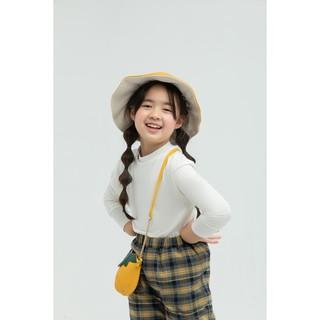 IVY moda áo thun bé gái MS 58G1106