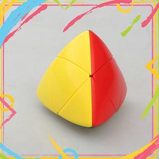 Rubik Mastermorphix 2×2 ShengShou
