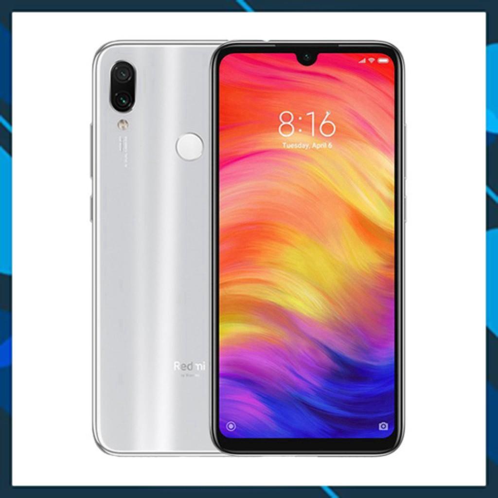 Điện thoại Xiaomi Redmi Note 7 Pro