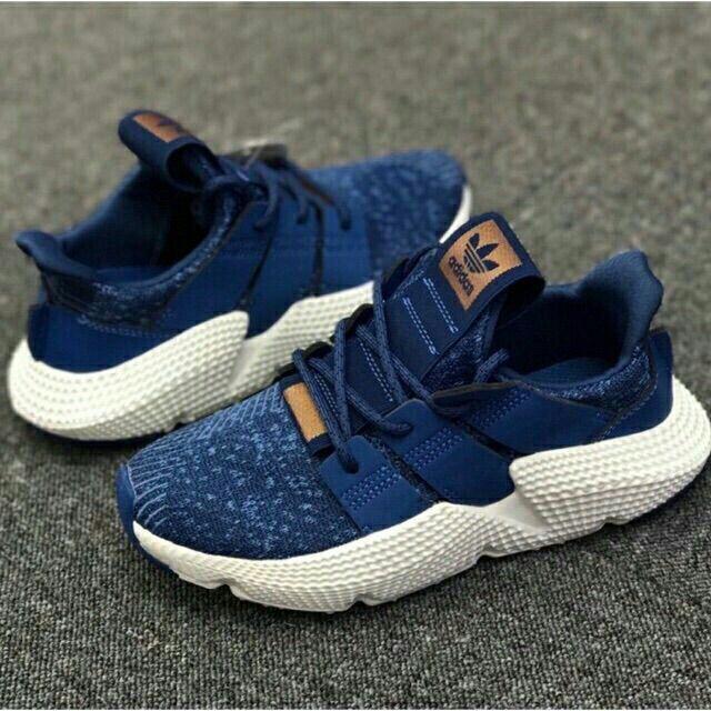 Giày Thể Thao adidas prophere xanh dương_SHOPQM - 14020018 , 2127317526 , 322_2127317526 , 1150000 , Giay-The-Thao-adidas-prophere-xanh-duong_SHOPQM-322_2127317526 , shopee.vn , Giày Thể Thao adidas prophere xanh dương_SHOPQM